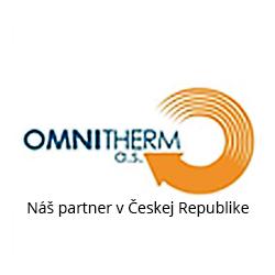 Omnitherm